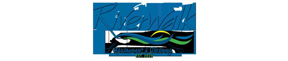 Riverwalk Restaurant and Catering